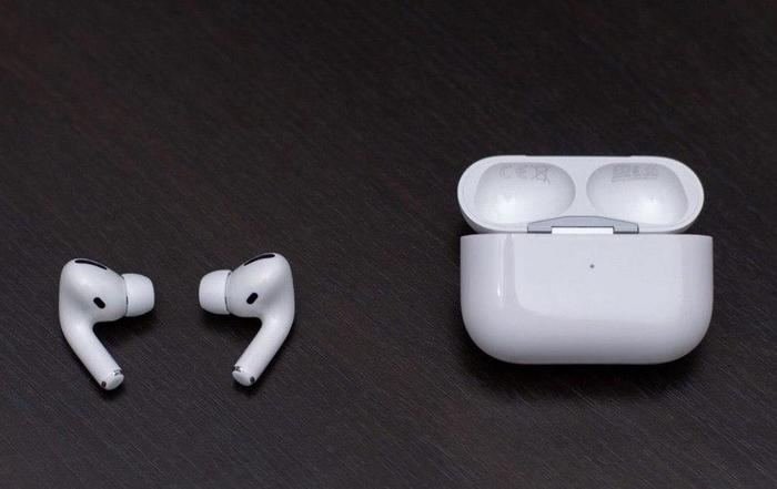 Apple AirPods 2, AirPods pro Херсон